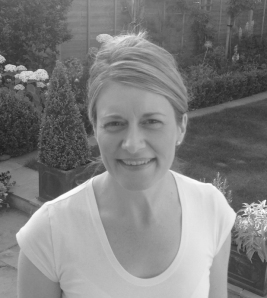 Clare Price Massage and Remedial Therapy, Leominster, Herefordshire,
